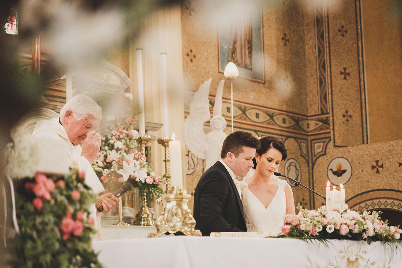wedding-photographers-ireland-067.jpg