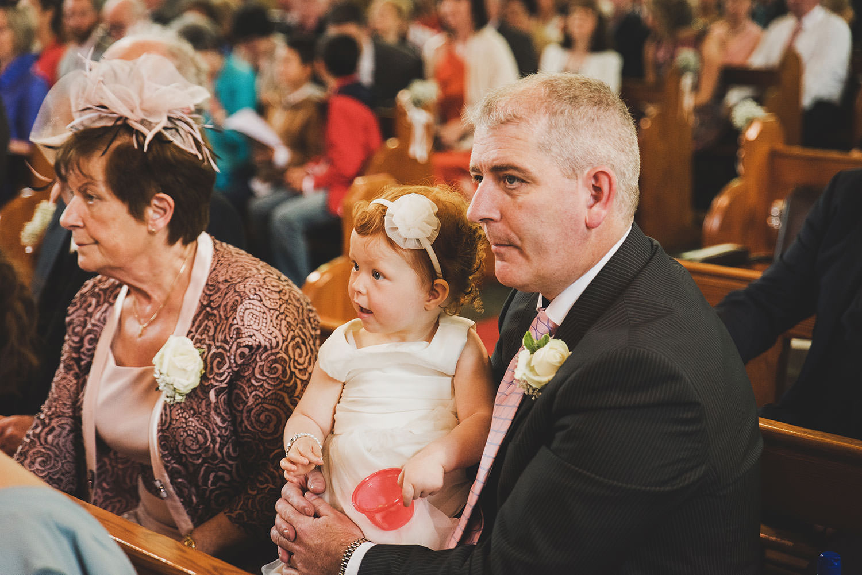 wedding-photographers-ireland-068.jpg