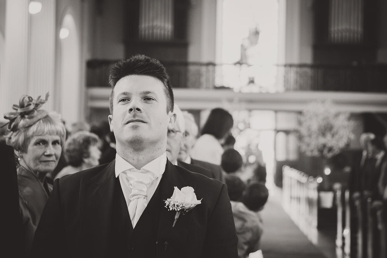 wedding-photographers-ireland-073.jpg