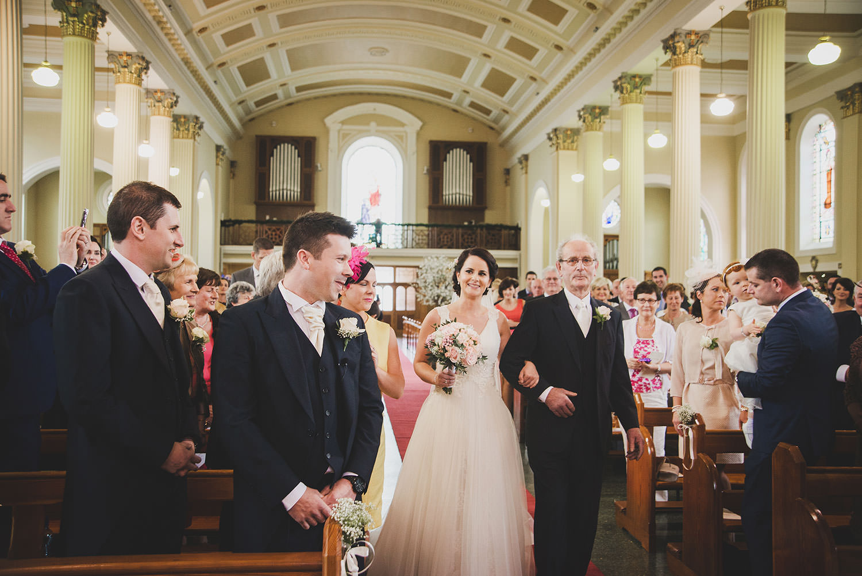 wedding-photographers-ireland-075.jpg