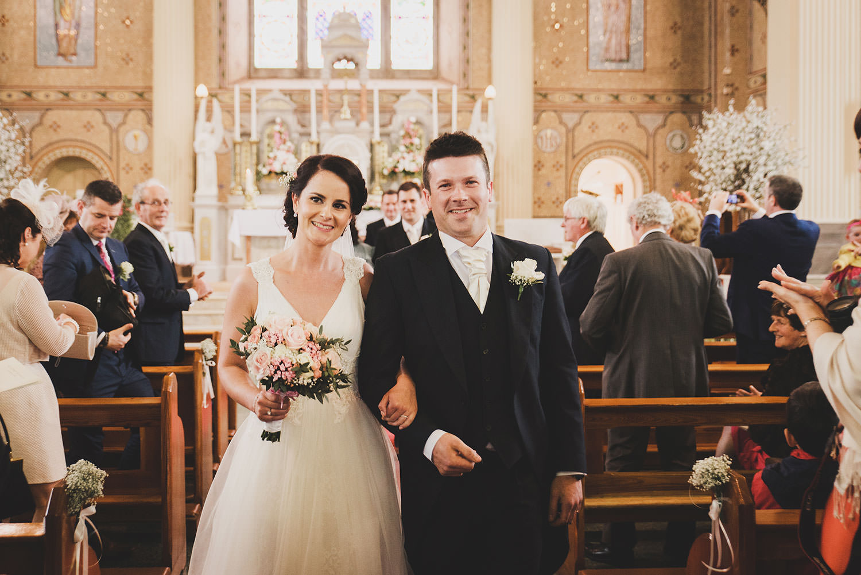 wedding-photographers-ireland-078.jpg