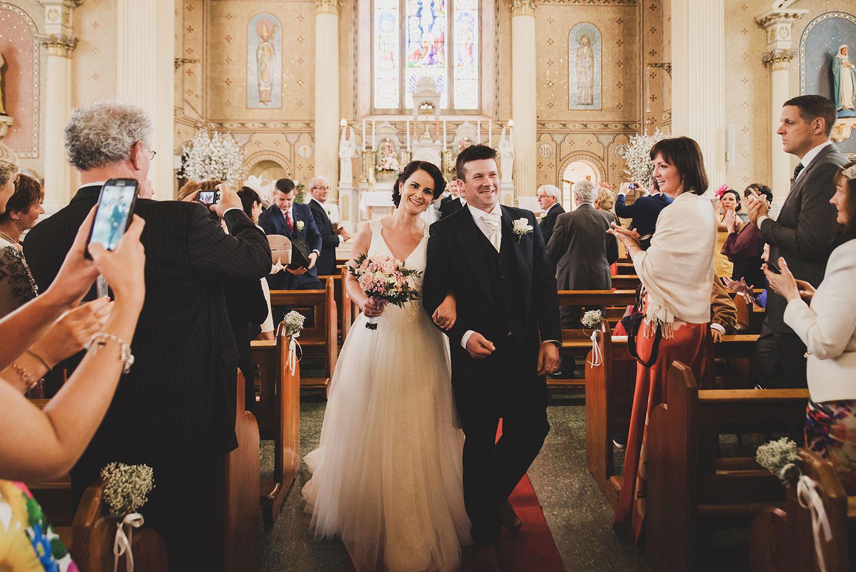 wedding-photographers-ireland-079.jpg