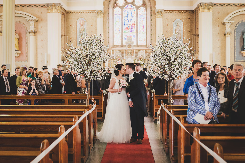 wedding-photographers-ireland-080.jpg