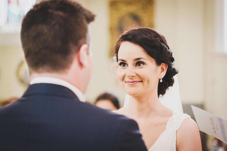 wedding-photographers-ireland-082.jpg