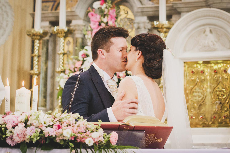 wedding-photographers-ireland-084.jpg