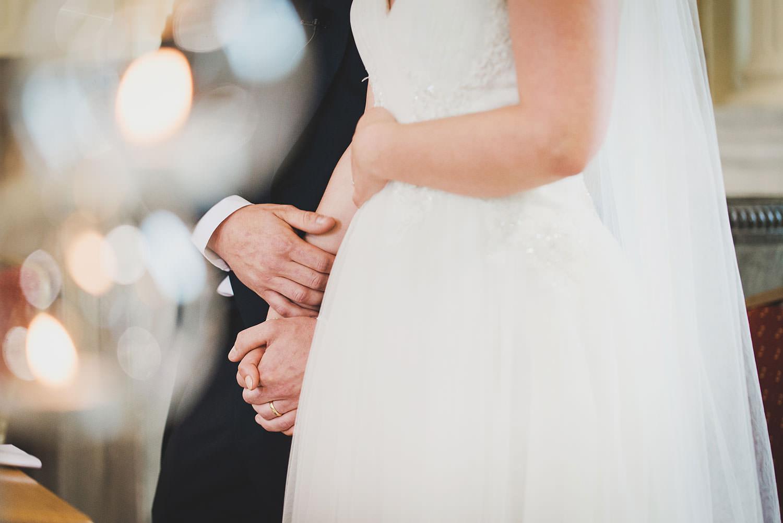 wedding-photographers-ireland-085.jpg