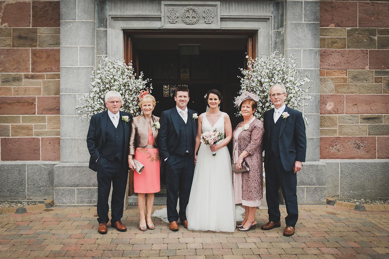 wedding-photographers-ireland-086.jpg