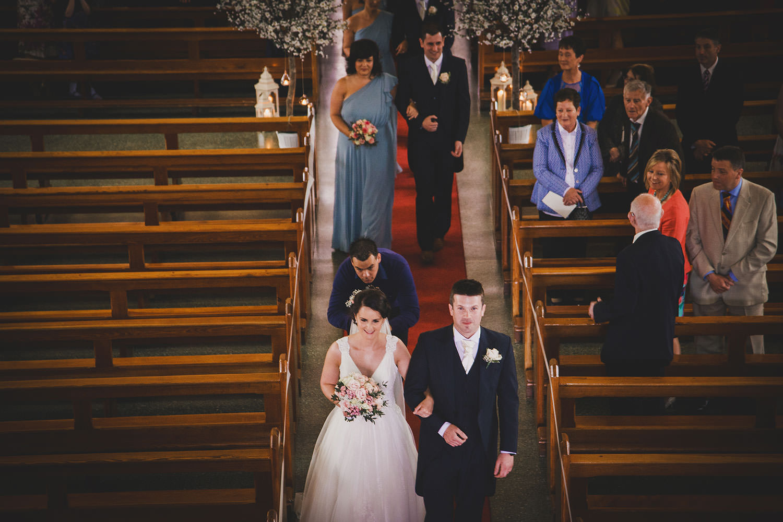 wedding-photographers-ireland-089.jpg