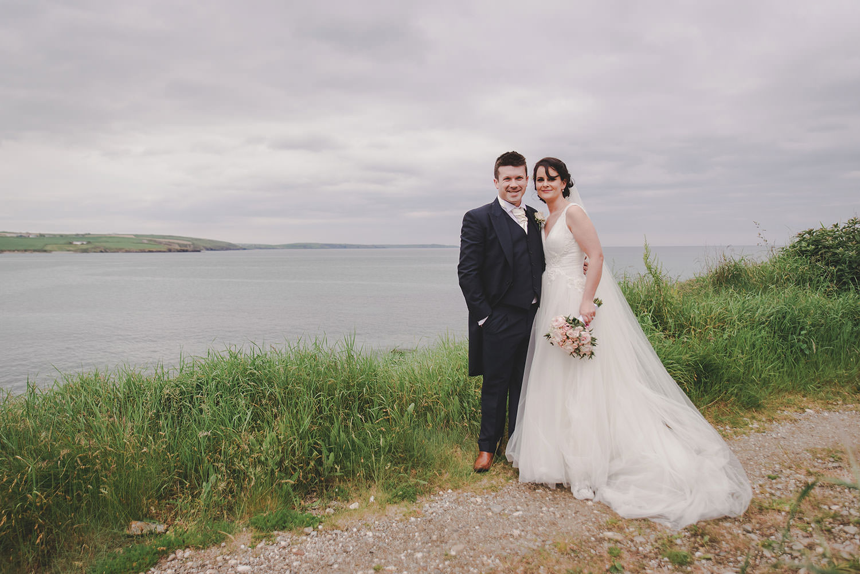 wedding-photographers-ireland-095.jpg