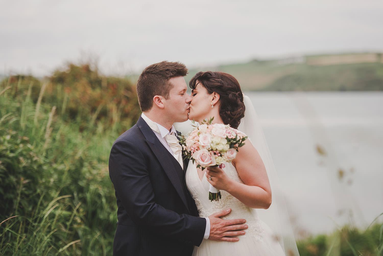 wedding-photographers-ireland-097.jpg