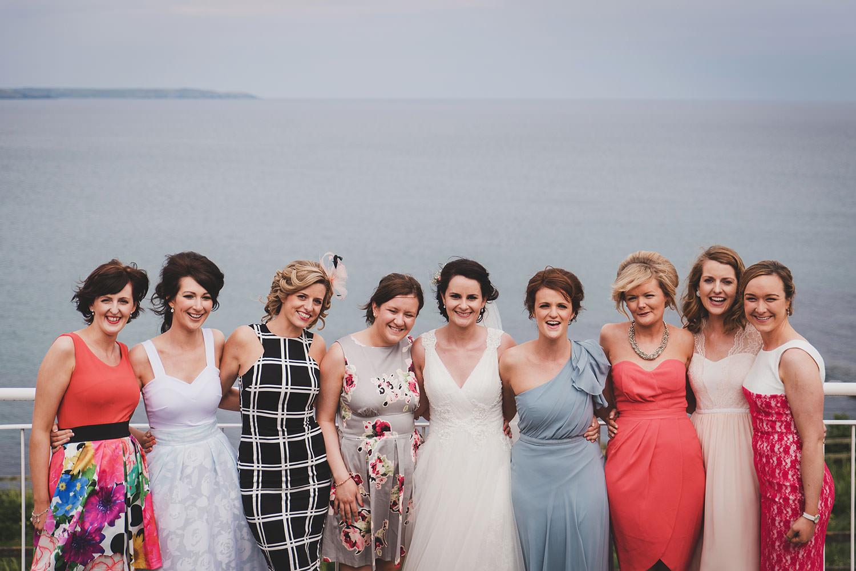 wedding-photographers-ireland-103.jpg