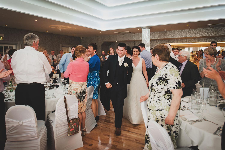 wedding-photographers-ireland-110.jpg