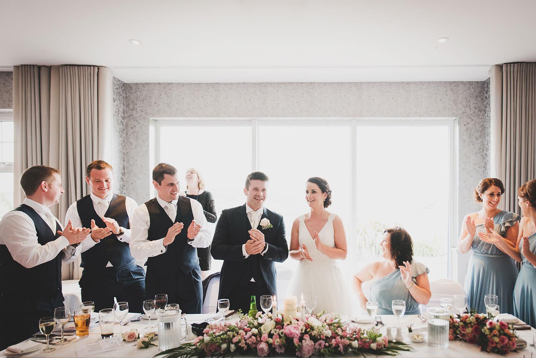 wedding-photographers-ireland-111.jpg