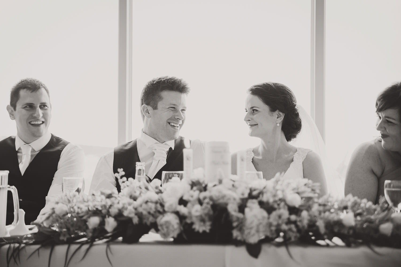 wedding-photographers-ireland-112.jpg