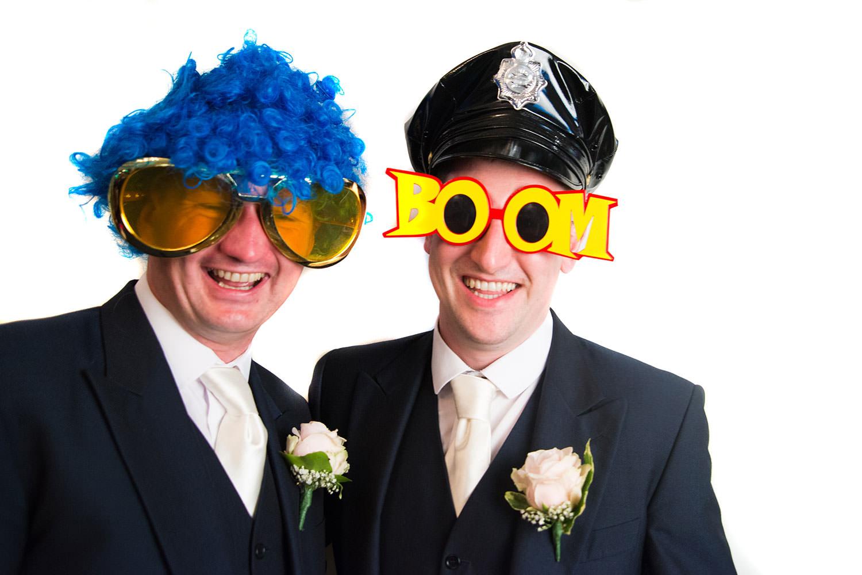 wedding-photographers-ireland-119.jpg