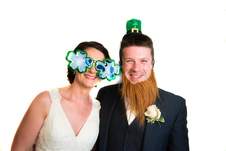 wedding-photographers-ireland-121.jpg