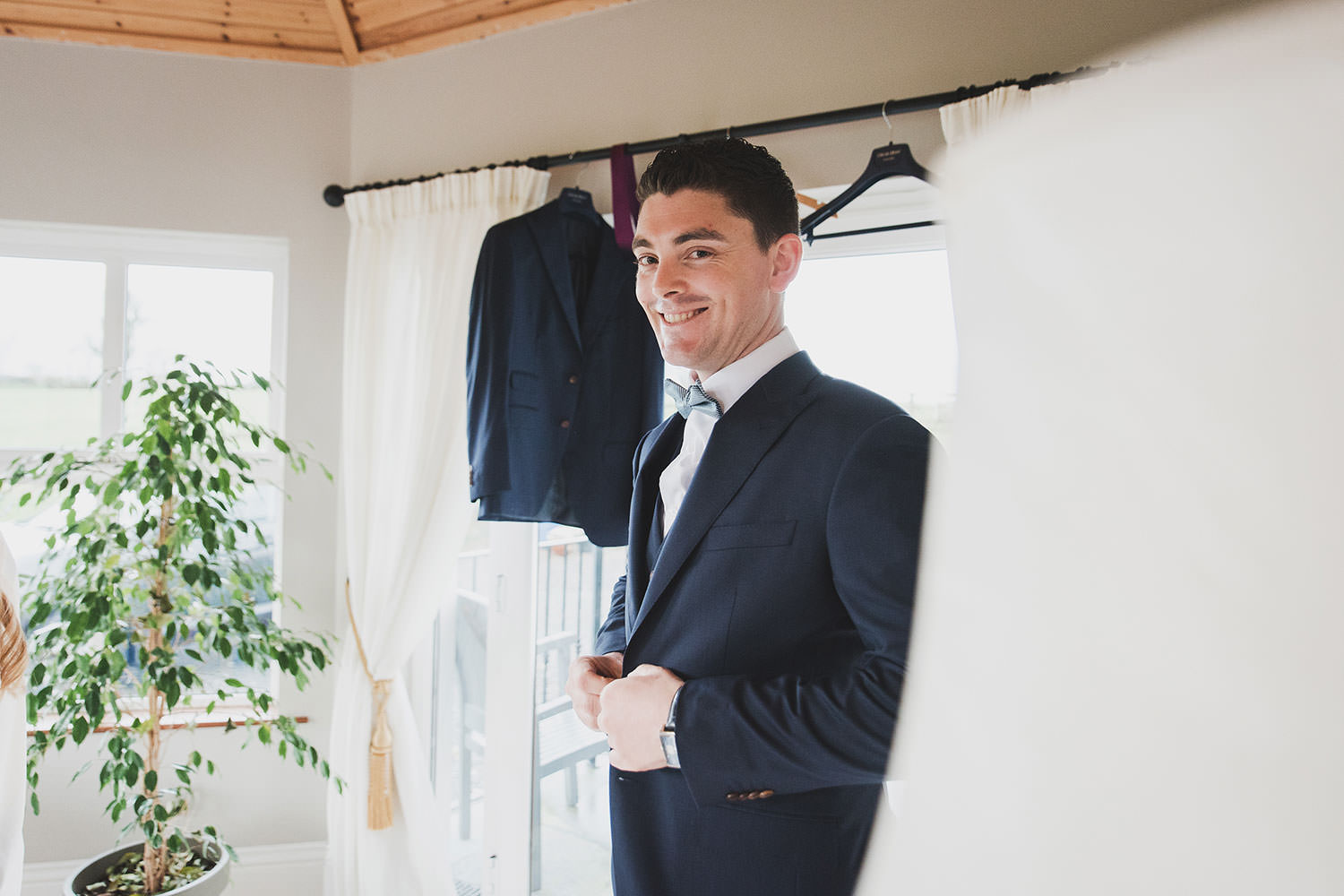 dunraven-arms-hotel-wedding-photography-020.jpg