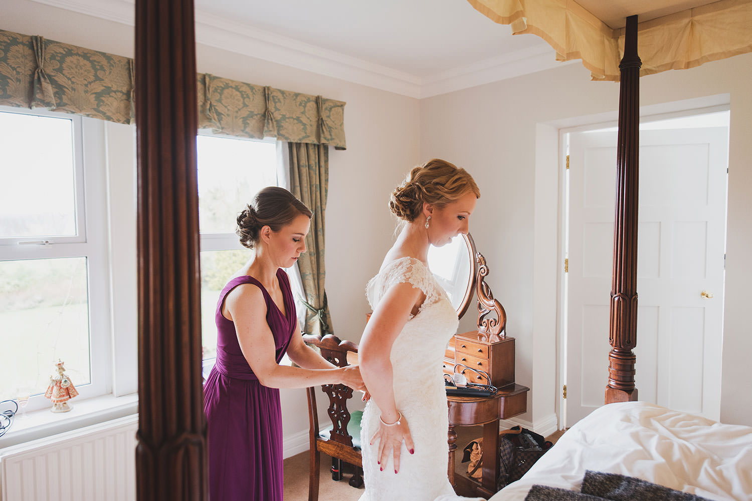 dunraven-arms-hotel-wedding-photography-043.jpg