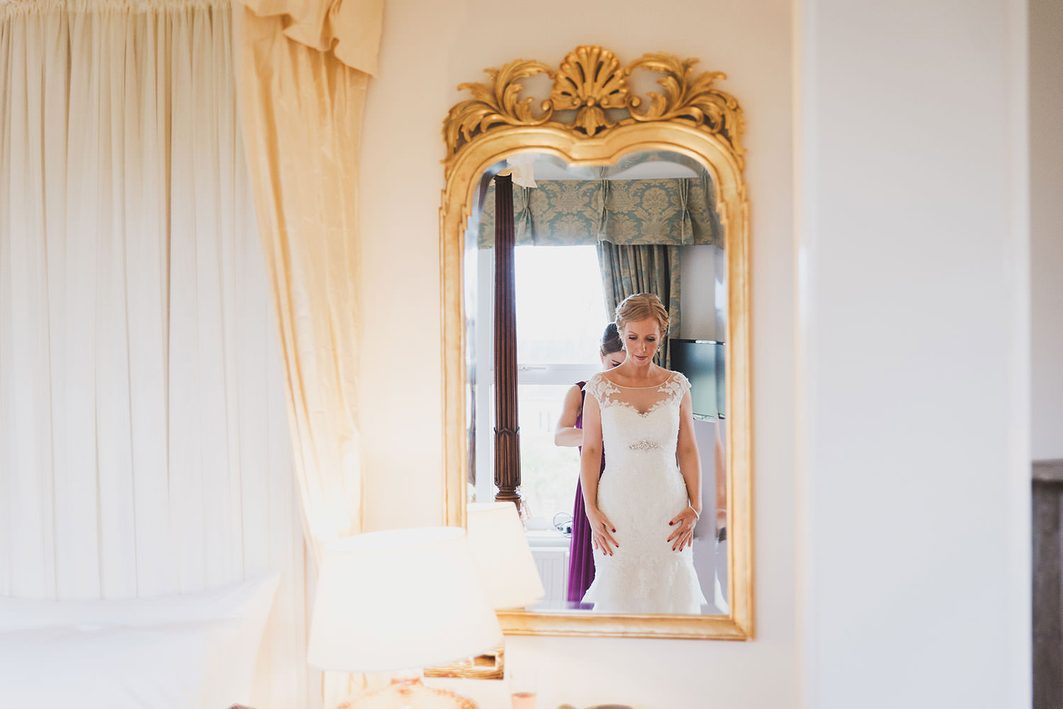 dunraven-arms-hotel-wedding-photography-044.jpg