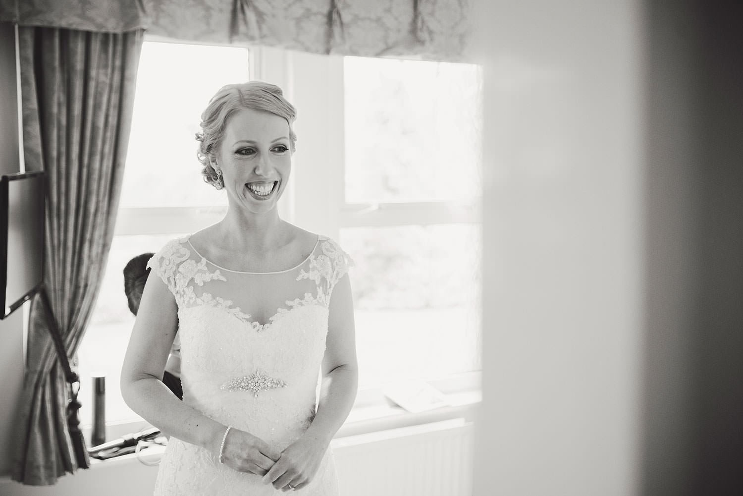 dunraven-arms-hotel-wedding-photography-046.jpg