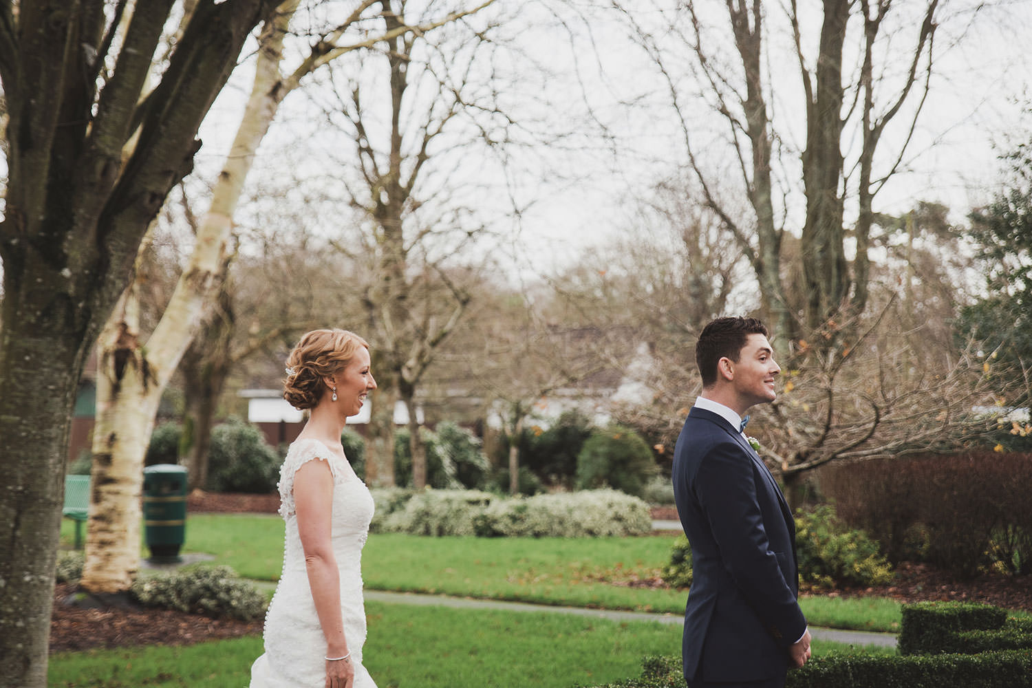 dunraven-arms-hotel-wedding-photography-056.jpg