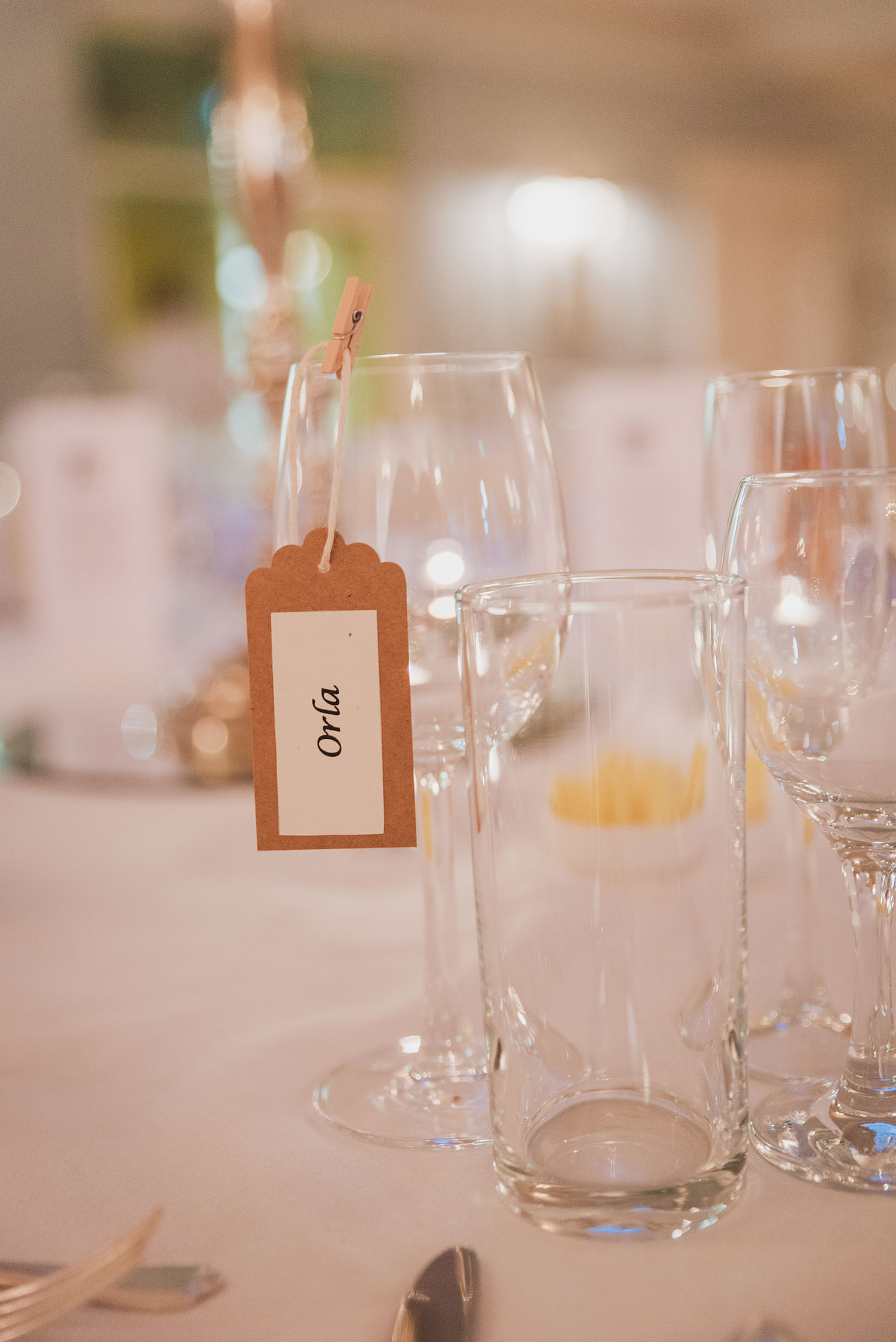 dunraven-arms-hotel-wedding-photography-126.jpg