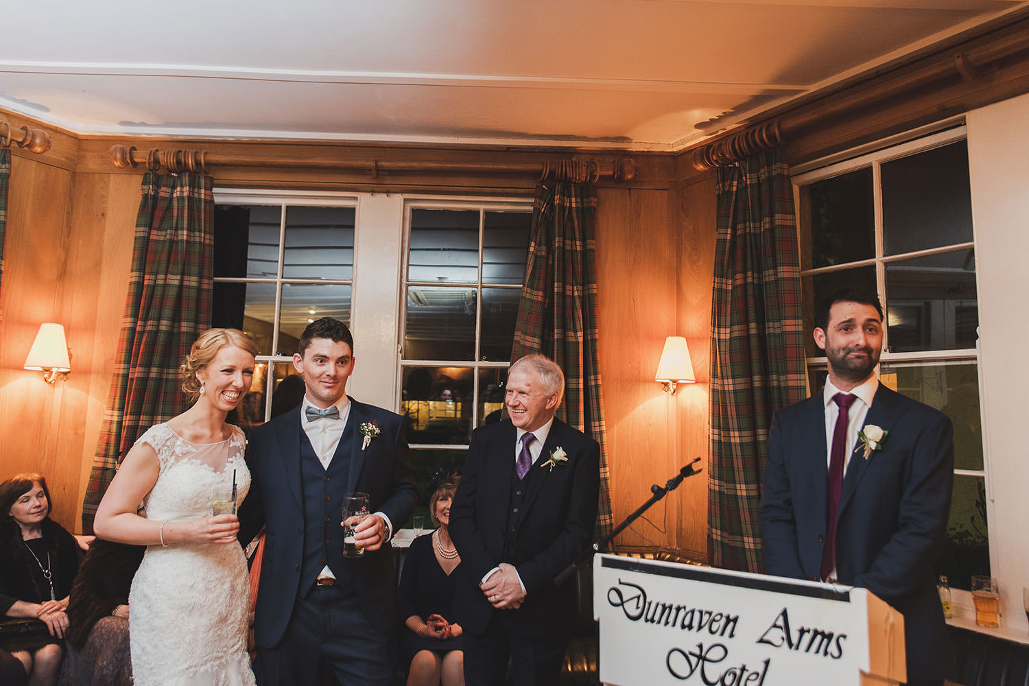 dunraven-arms-hotel-wedding-photography-139.jpg
