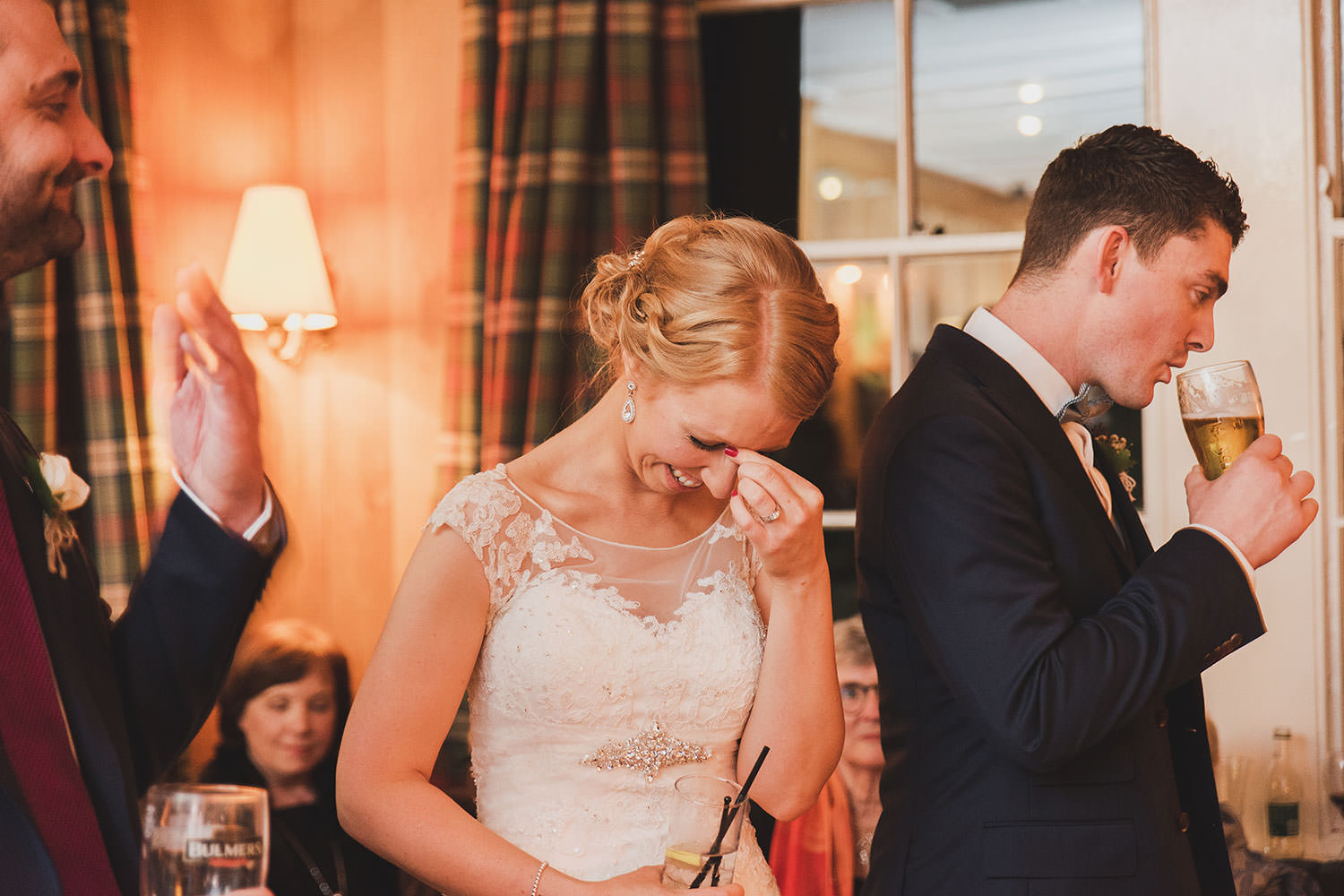 dunraven-arms-hotel-wedding-photography-144.jpg