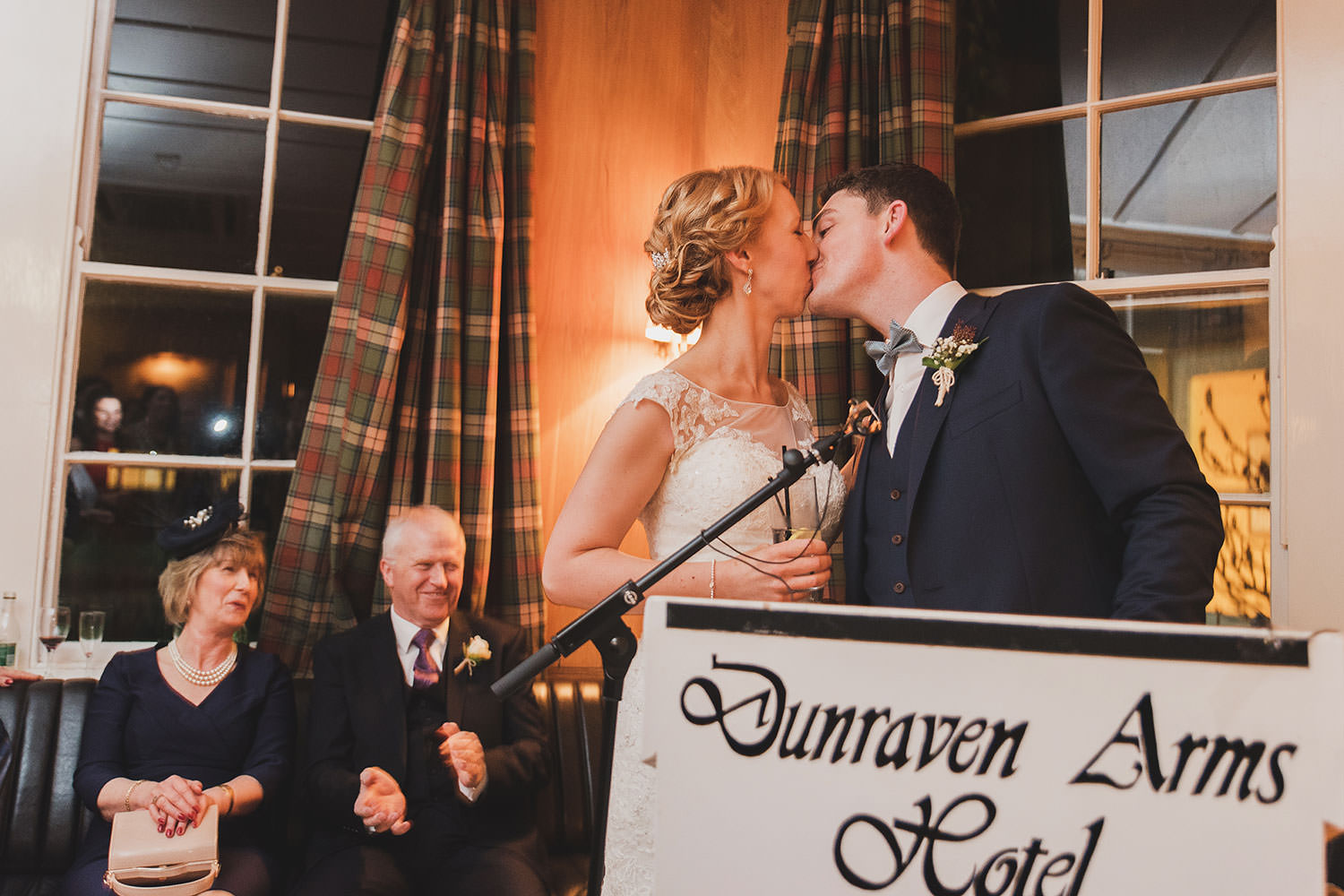 dunraven-arms-hotel-wedding-photography-147.jpg