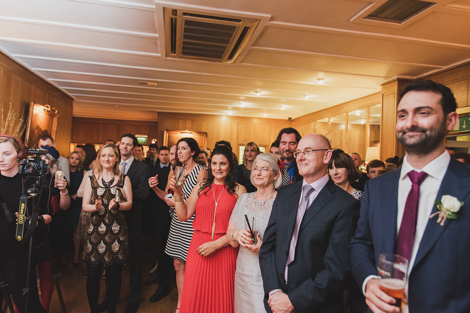 dunraven-arms-hotel-wedding-photography-148.jpg