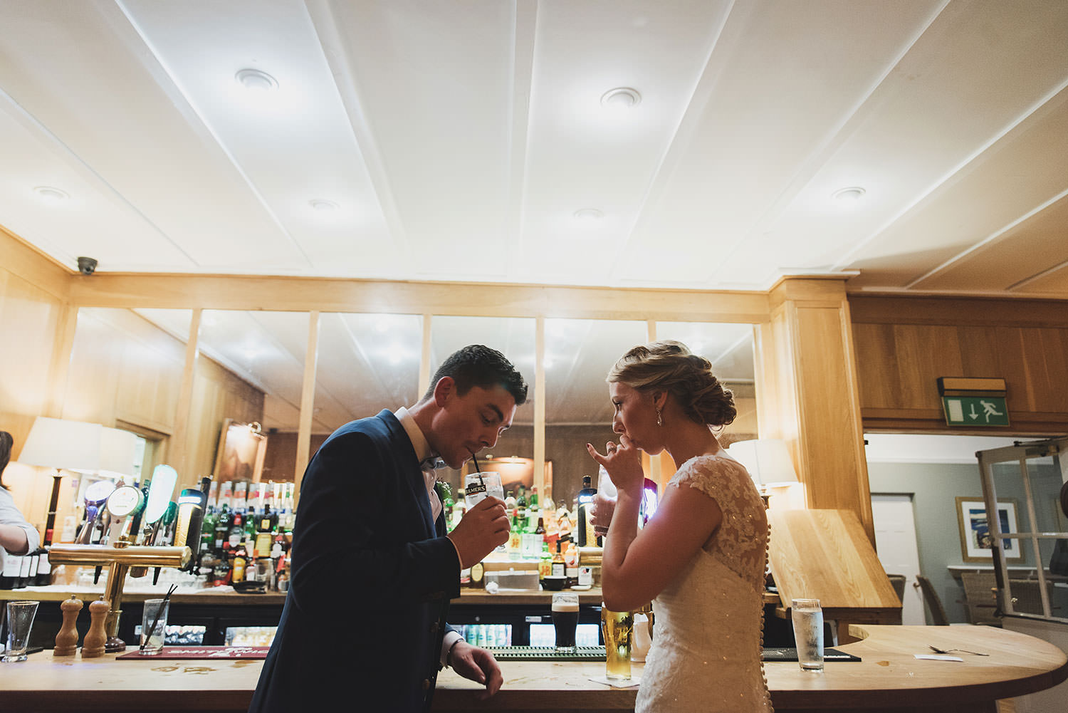 dunraven-arms-hotel-wedding-photography-153.jpg