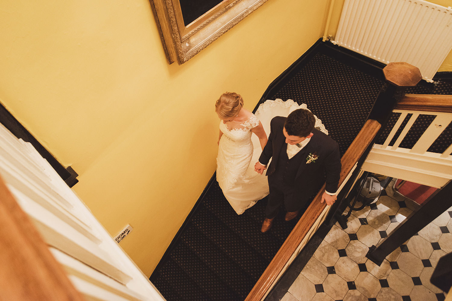 dunraven-arms-hotel-wedding-photography-154.jpg