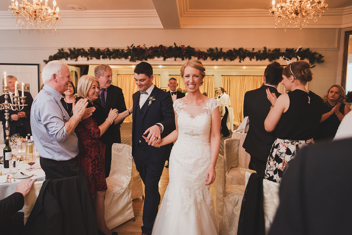 dunraven-arms-hotel-wedding-photography-156.jpg