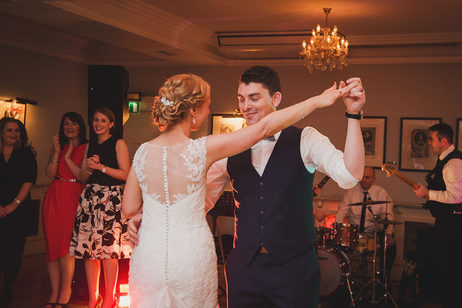 dunraven-arms-hotel-wedding-photography-169.jpg