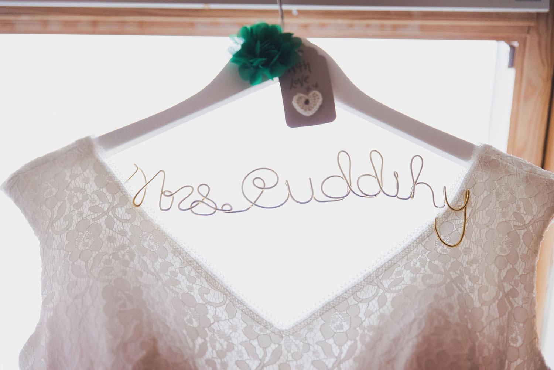 dunraven-arms-wedding-photography-002.jpg