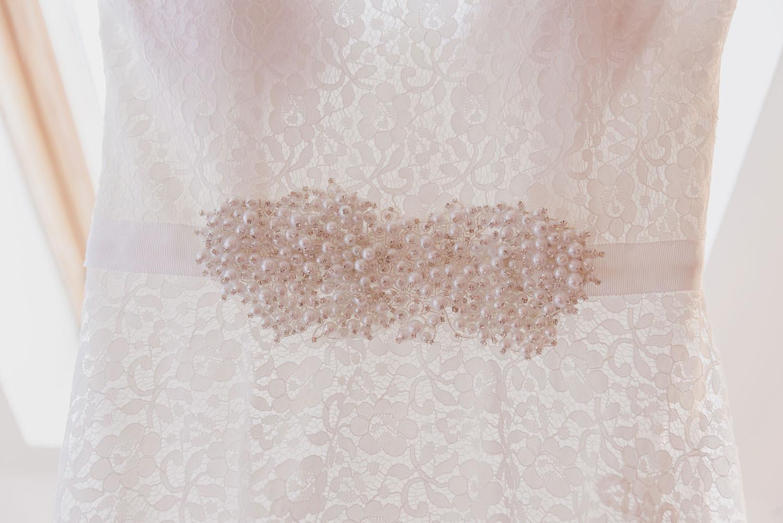 dunraven-arms-wedding-photography-003.jpg