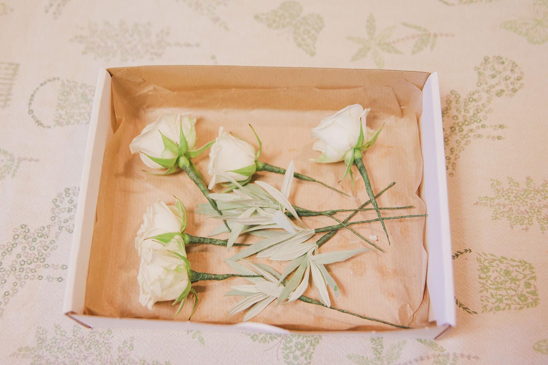 dunraven-arms-wedding-photography-005.jpg