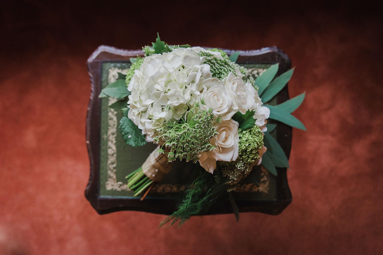 dunraven-arms-wedding-photography-014.jpg