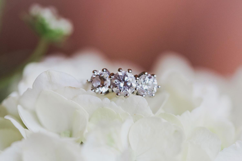 dunraven-arms-wedding-photography-015.jpg