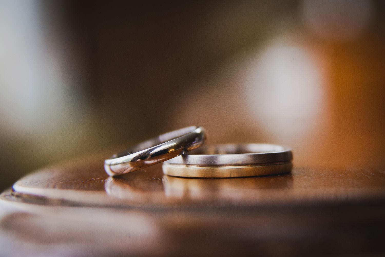 dunraven-arms-wedding-photography-030.jpg