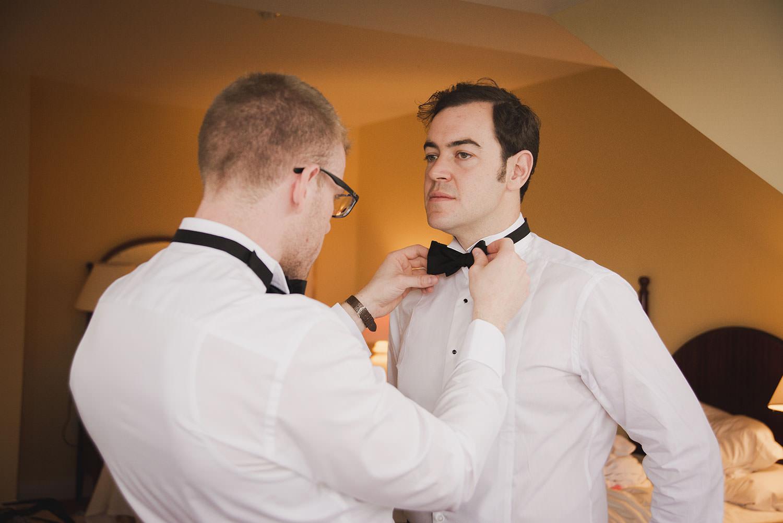 dunraven-arms-wedding-photography-039.jpg