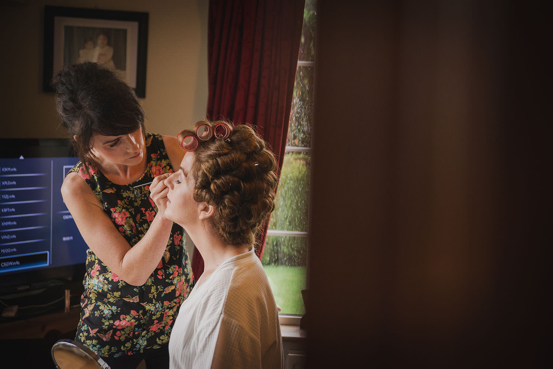 dunraven-arms-wedding-photography-045.jpg
