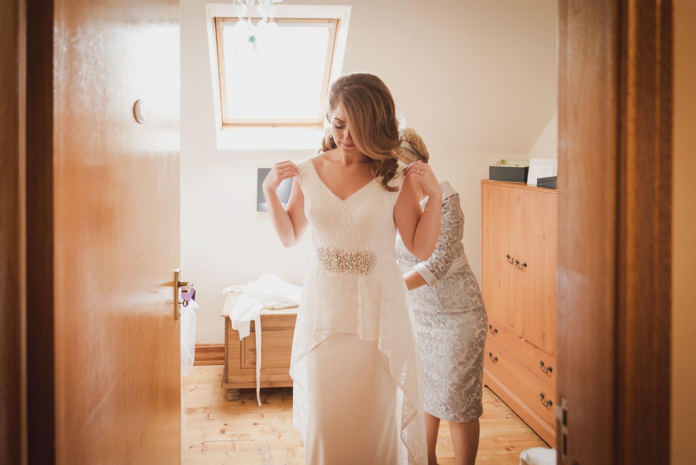 dunraven-arms-wedding-photography-054.jpg