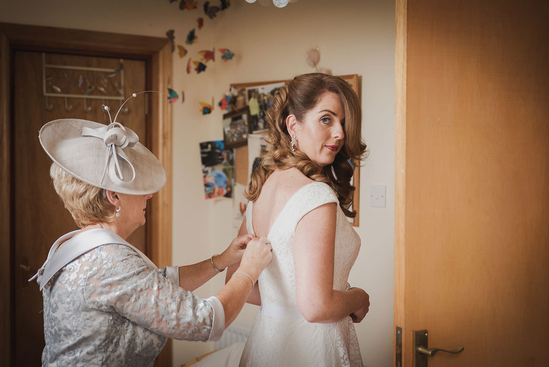 dunraven-arms-wedding-photography-055.jpg