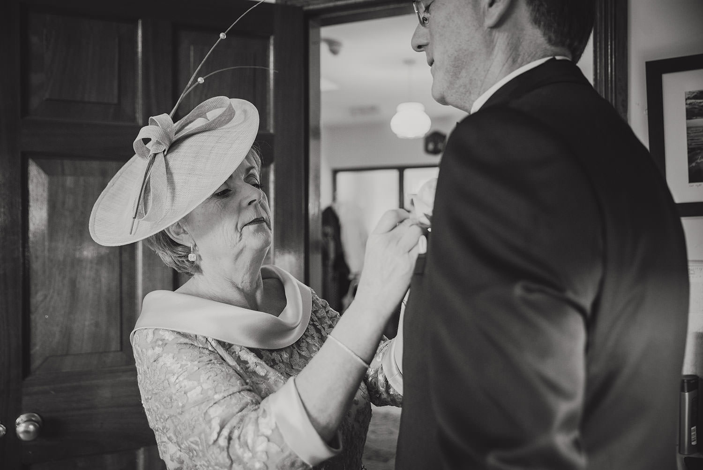 dunraven-arms-wedding-photography-053.jpg