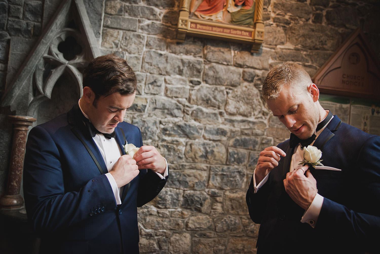 dunraven-arms-wedding-photography-059.jpg