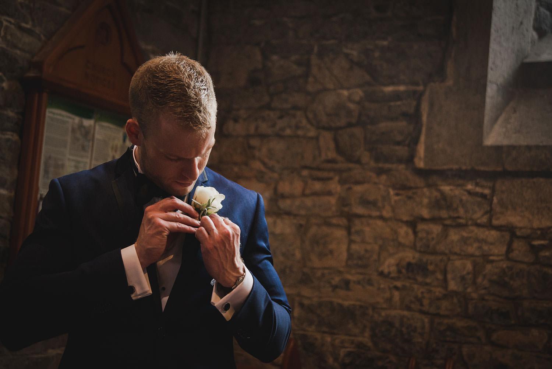dunraven-arms-wedding-photography-057.jpg