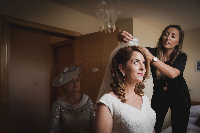 dunraven-arms-wedding-photography-061.jpg