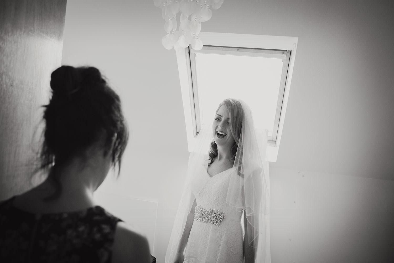 dunraven-arms-wedding-photography-062.jpg