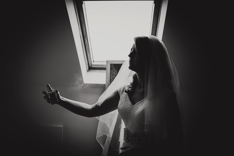 dunraven-arms-wedding-photography-064.jpg